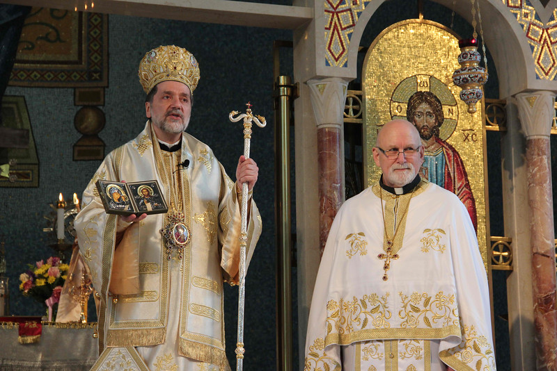 Fr. Cassis 20 Yr Anniversary (261).jpg