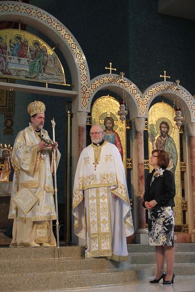 Fr. Cassis 20 Yr Anniversary (265).jpg