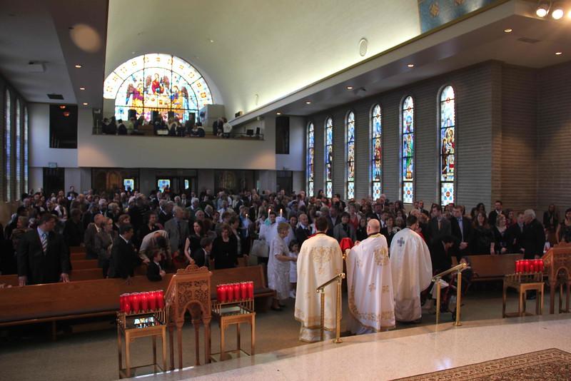 Fr. Cassis 20 Yr Anniversary (203).jpg
