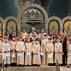 Fr. Cassis 20 Yr Anniversary (259).jpg