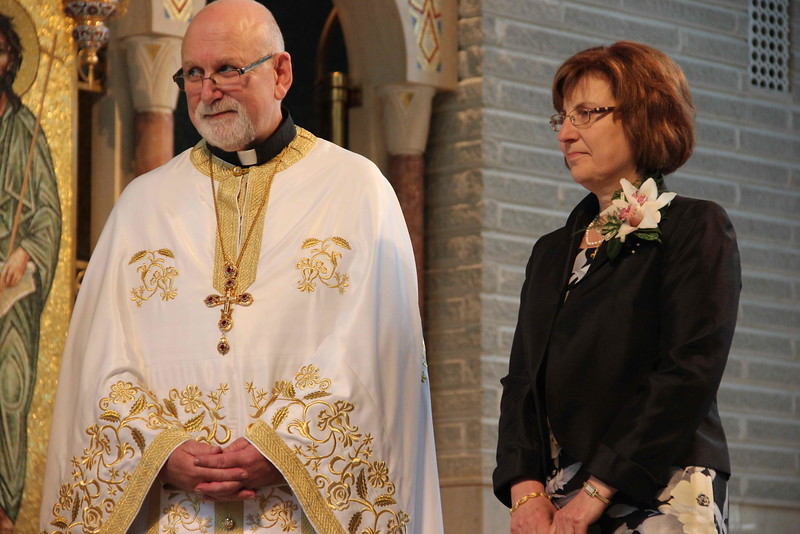 Fr. Cassis 20 Yr Anniversary (287).jpg