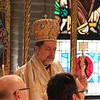 Fr. Cassis 20 Yr Anniversary (122).jpg