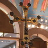 Fr. Cassis 20 Yr Anniversary (192).jpg
