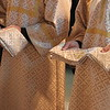 Fr. Cassis 20 Yr Anniversary (228).jpg