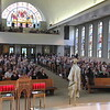 Fr. Cassis 20 Yr Anniversary (222).jpg