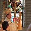 Fr. Cassis 20 Yr Anniversary (125).jpg