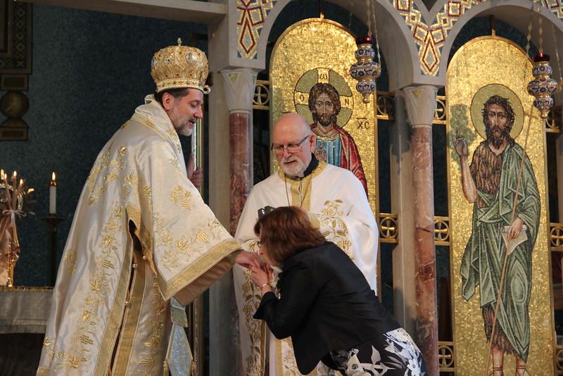 Fr. Cassis 20 Yr Anniversary (271).jpg