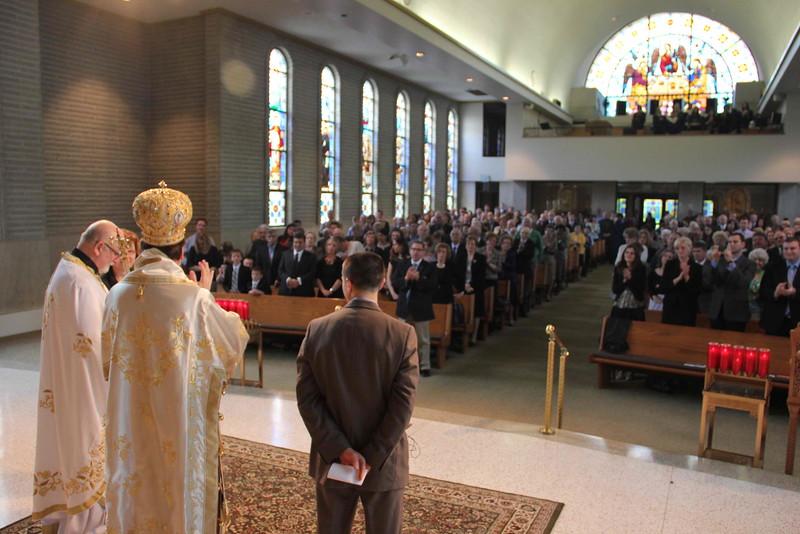 Fr. Cassis 20 Yr Anniversary (290).jpg