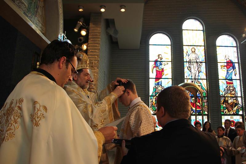 Fr. Cassis 20 Yr Anniversary (229).jpg