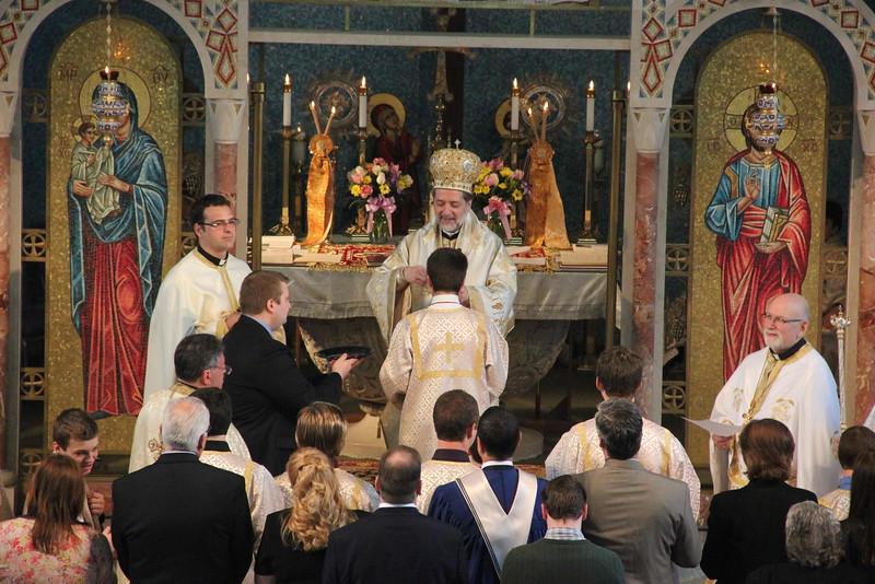 Fr. Cassis 20 Yr Anniversary (241).jpg