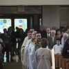 Fr. Cassis 20 Yr Anniversary (176).jpg