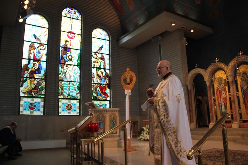 Fr. Cassis 20 Yr Anniversary (301).jpg