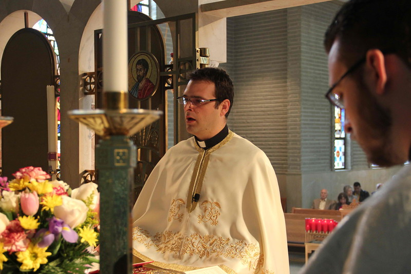 Fr. Cassis 20 Yr Anniversary (130).jpg