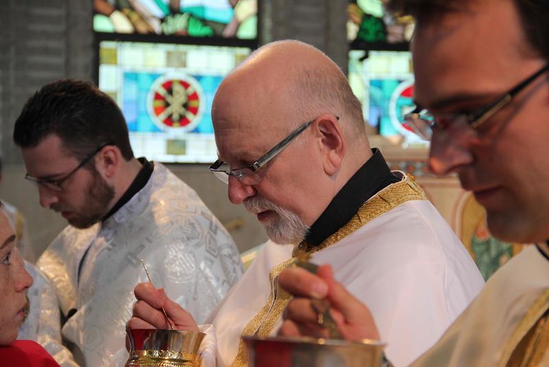 Fr. Cassis 20 Yr Anniversary (210).jpg