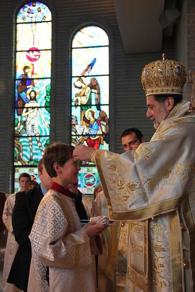 Fr. Cassis 20 Yr Anniversary (254).jpg
