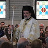 Fr. Cassis 20 Yr Anniversary (156).jpg