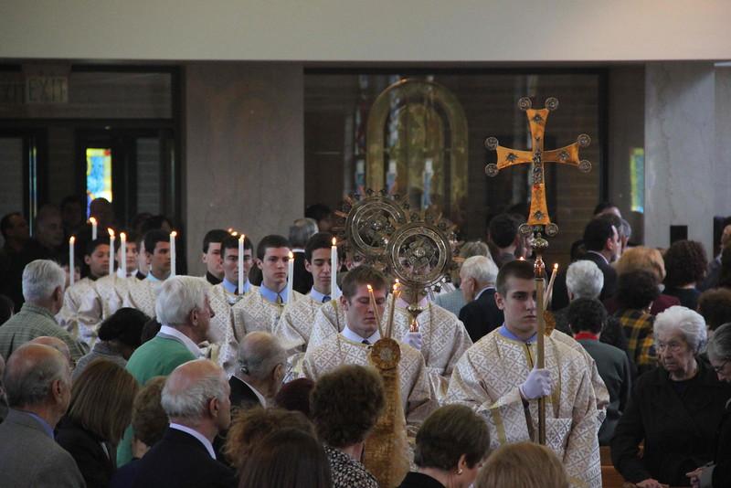 Fr. Cassis 20 Yr Anniversary (173).jpg