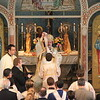 Fr. Cassis 20 Yr Anniversary (242).jpg