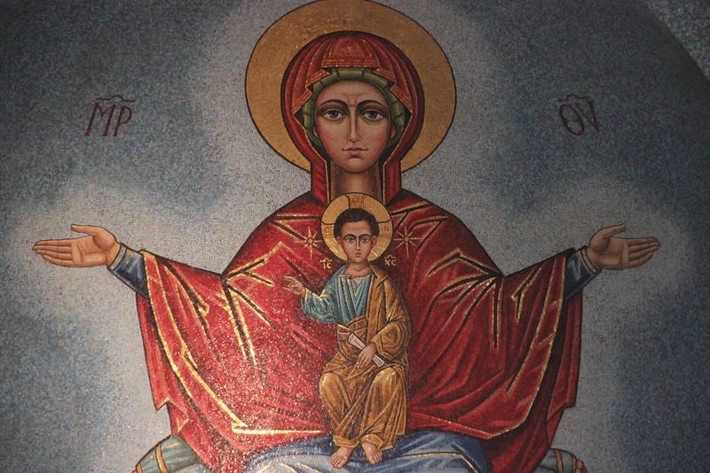 Fr. Cassis 20 Yr Anniversary (245).jpg