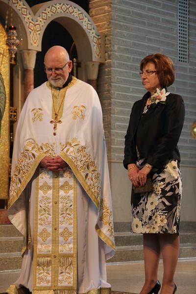 Fr. Cassis 20 Yr Anniversary (286).jpg