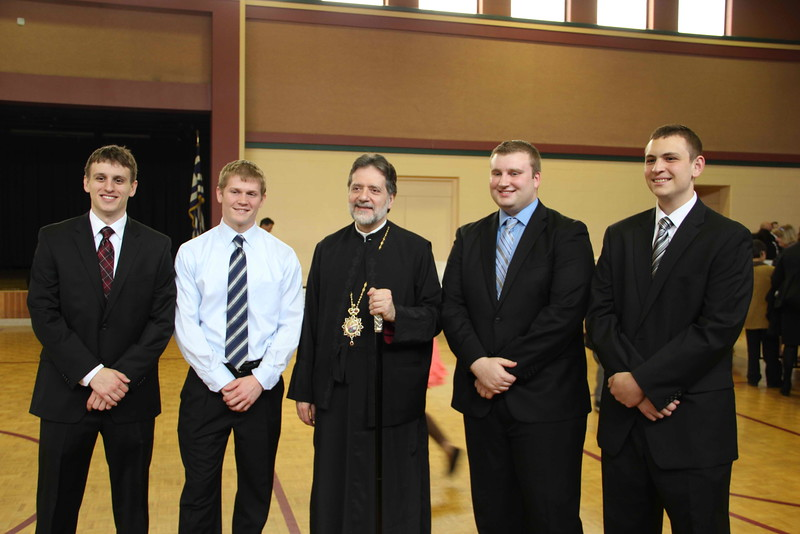 Fr. Cassis 20 Yr Anniversary (311).jpg