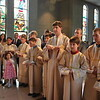 Fr. Cassis 20 Yr Anniversary (231).jpg