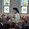 Fr. Cassis 20 Yr Anniversary (157).jpg