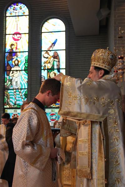 Fr. Cassis 20 Yr Anniversary (251).jpg