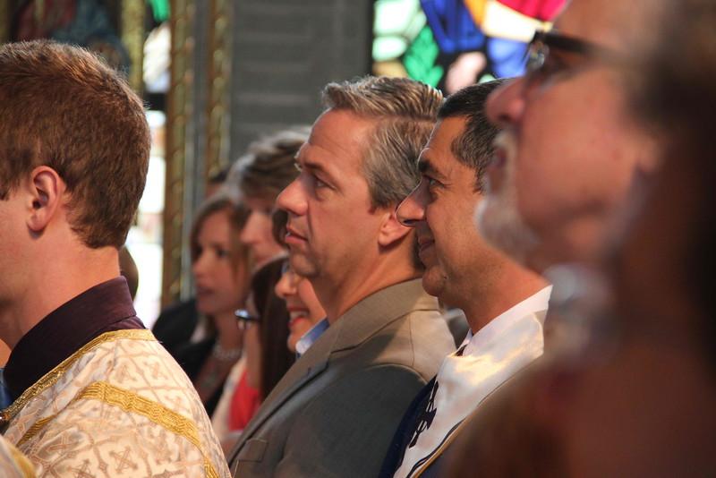 Fr. Cassis 20 Yr Anniversary (234).jpg