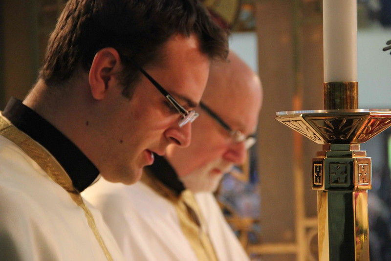 Fr. Cassis 20 Yr Anniversary (185).jpg