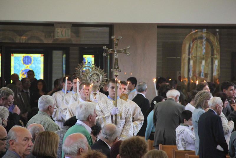 Fr. Cassis 20 Yr Anniversary (171).jpg