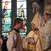 Fr. Cassis 20 Yr Anniversary (252).jpg