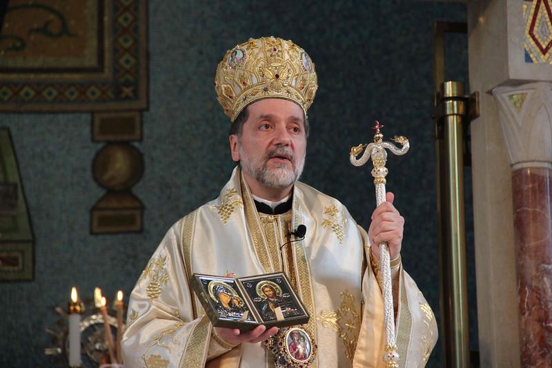 Fr. Cassis 20 Yr Anniversary (268).jpg