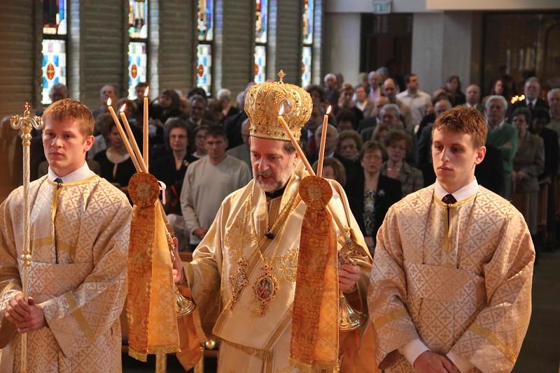 Fr. Cassis 20 Yr Anniversary (132).jpg