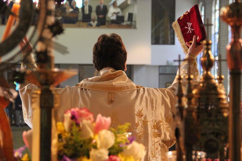 Fr. Cassis 20 Yr Anniversary (190).jpg