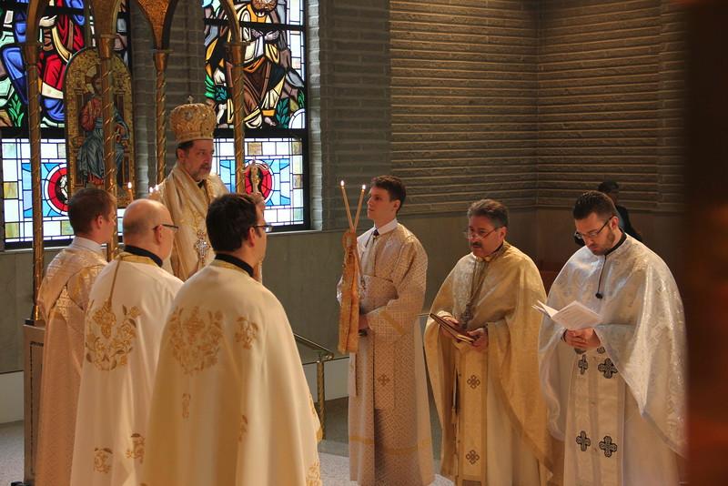Fr. Cassis 20 Yr Anniversary (121).jpg