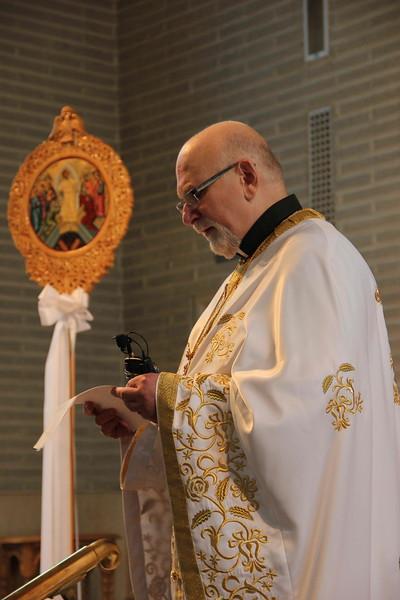 Fr. Cassis 20 Yr Anniversary (298).jpg
