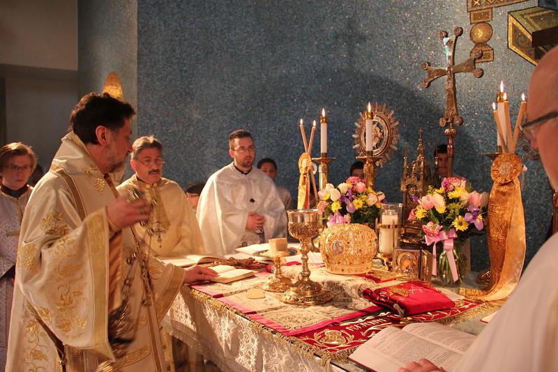 Fr. Cassis 20 Yr Anniversary (195).jpg