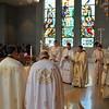 Fr. Cassis 20 Yr Anniversary (217).jpg