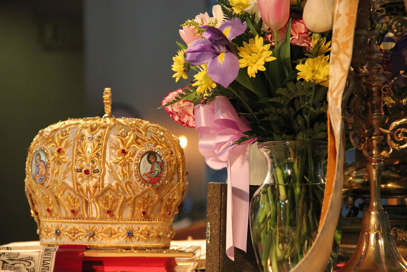 Fr. Cassis 20 Yr Anniversary (167).jpg