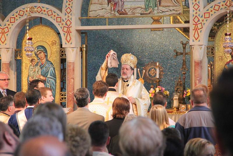 Fr. Cassis 20 Yr Anniversary (246).jpg
