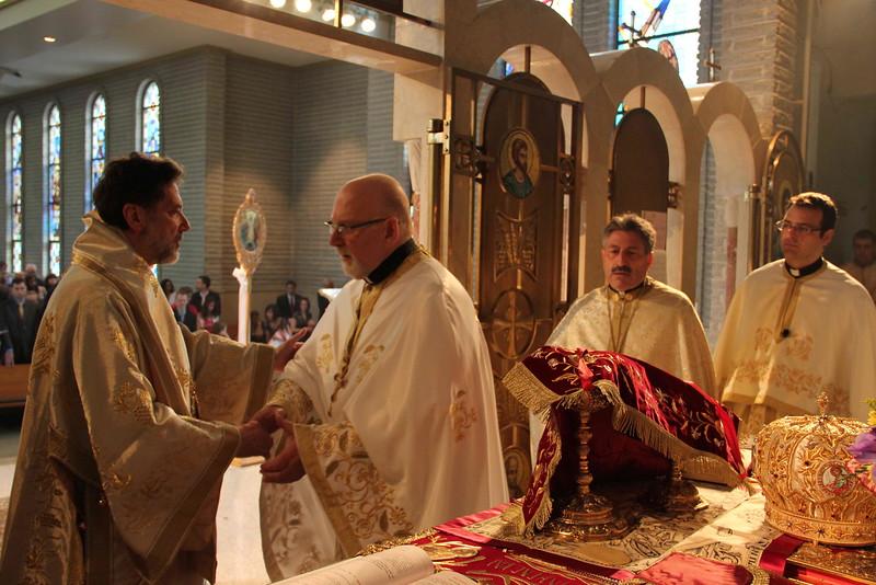 Fr. Cassis 20 Yr Anniversary (187).jpg