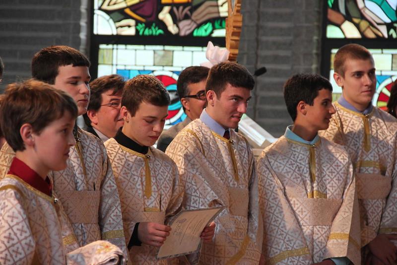 Fr. Cassis 20 Yr Anniversary (248).jpg