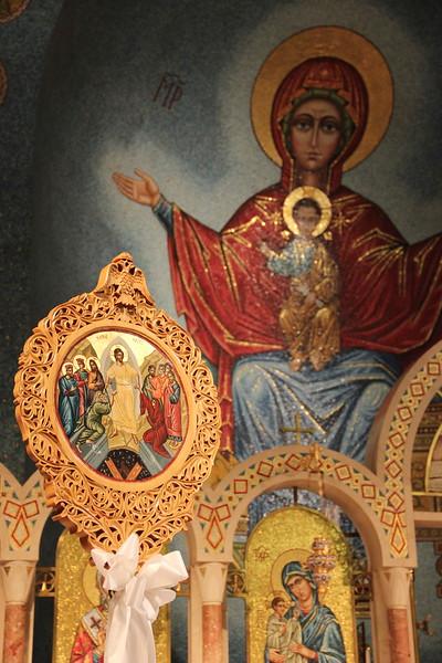 Fr. Cassis 20 Yr Anniversary (113).jpg