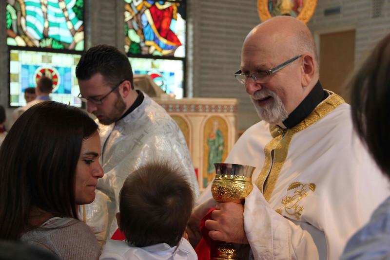 Fr. Cassis 20 Yr Anniversary (208).jpg