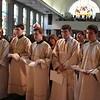 Fr. Cassis 20 Yr Anniversary (232).jpg
