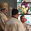 Fr. Cassis 20 Yr Anniversary (224).jpg