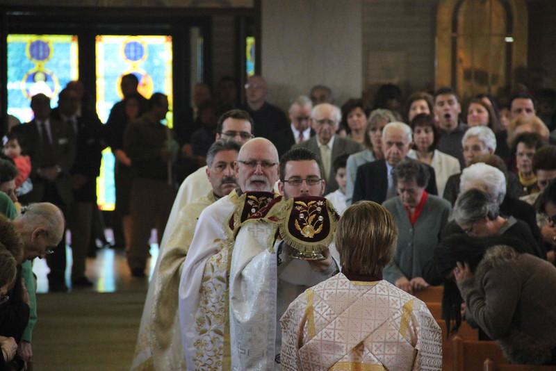Fr. Cassis 20 Yr Anniversary (177).jpg