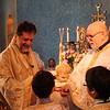 Fr. Cassis 20 Yr Anniversary (114).jpg