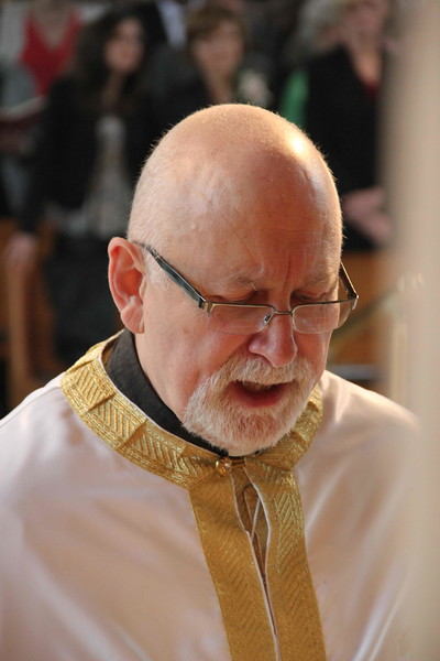 Fr. Cassis 20 Yr Anniversary (214).jpg